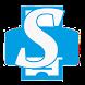 Scrum Backlog Card Generator by RLC Solutions