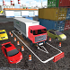 Ultimate Heavy Truck Driving & Parking Simulator by Simulation Pro Studio