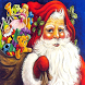 Lovely Santa Claus Songs