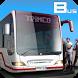 City Bus Coach SIM 2 by TrimcoGames
