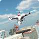 3D Drone Flight Simulator 2 by TrimcoGames