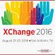 XChange 2016 by Zerista