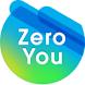 기업간 모바일 직거래장터. 제로유(ZeroYou) by ZeroYou Corp.