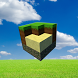 Crafting And Building Exploration Pro lite by Crafting and Building Games