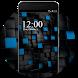 Dark Blue Wallpaper HD by Wallpaperguru 4k