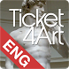 Accademia di Firenze Eng by TicketOne S.p.A.