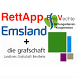 RettApp-EV by AppYourself