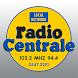 Radio Centrale by Fluidstream
