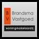 Brandsma Vastgoed by Realworks BV