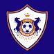 Qarabağ FK by Texnosoft