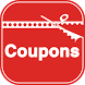 Coupon for H-E-B Grocery Store by Cloudcity