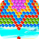 Bubble Shooter - Rio Parrot Adventure by Pinkies