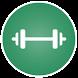 Kiwi Fitness (Unreleased) by Kiwi Wearable Technologies Ltd.