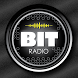 Bit Radio by StreamingApp