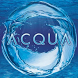 ACQUA HIDRA by Brain Games