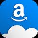 Amazon Drive by Amazon Mobile LLC