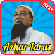 Ceramah Ustaz Azhar Idrus mp3