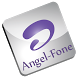 Angel-Fone Mosip Version by Future Communication Technologies