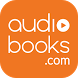 Audio Books by Audiobooks by Audiobooks.com
