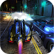 Hint Batman Arkham Knight Hill Car Racing 3D Game by Revolution007