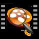 Filmfinder by M. Brodski Software