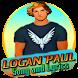 """Logan Paul """"Logang"""" Music + Lyrics by Carolyn Meutia"""