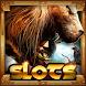 Legendary Hero Hercules Slots by Flamethrower