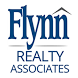 Flynn Realty Associates by Dizzle