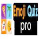 Emoji Quiz Pro by AhmadApp