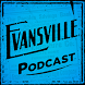 Evansville Podcast App by Burton IT Consulting, LLC