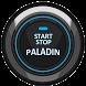 Paladin by GuoKe Electronic Technology Co., LTD