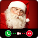 Fake Video Call From Santa Claus 2018 by Hridhan Studios