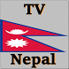 TV Nepal Info by tv channel sat info