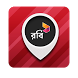 Robi Store Locator by Robi Axiata Ltd