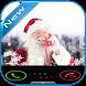Fake Call From Santa Joke by Yara ihlou