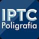 Mundo Poligrafico