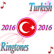 Turkish Ringtones 2016 by Sms Ringtones - lobnass King