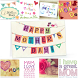 Mother Day's Quotes & Cards by kangning_kangning