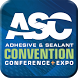 ASC Fall Convention & EXPO by QuickMobile