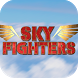 Sky Fighters by Roly Poly Game