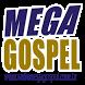 Radio Mega Gospel by Web Radio Completa Streaming