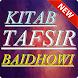 Tafsir Baidhowi