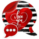 Valentine's Day - All Days Messages by Think App Studio