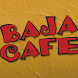 Baja Cafe by Total Loyalty Solutions