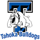 Tahoka Sports Radio by Town Talk Radio