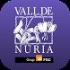 Vall de Núria App