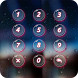 Private Applock by VideoPlayer and Applock