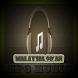 Lagu MALAYSIA 90an mp3 Lengkap
