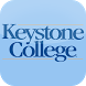 Keystone College Virtual Tour by YouVisit LLC