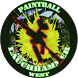 Paintball Lauchhammer by Time4Innovation